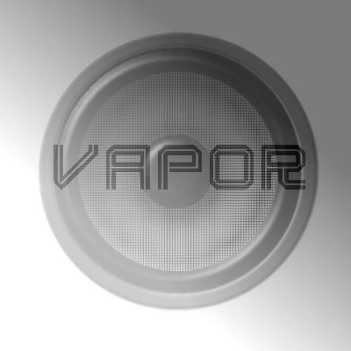 Vapor Official's avatar