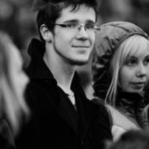 insaev's avatar