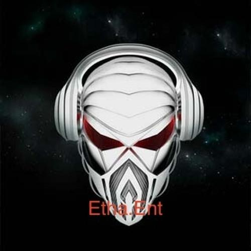 ETHA.ENT(KIRRP)'s avatar
