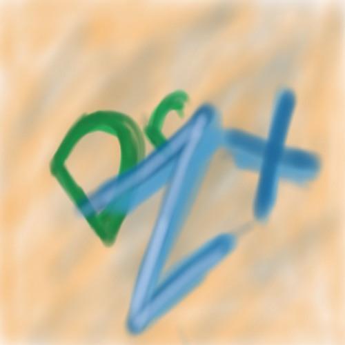 DrZX's avatar
