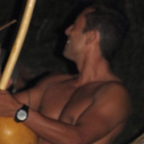 Victor Yamaoka's avatar