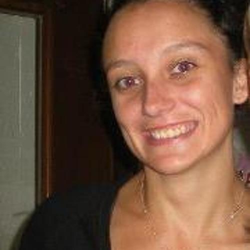 Mélanie Batisse's avatar