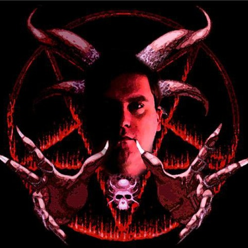 Jehannum's avatar