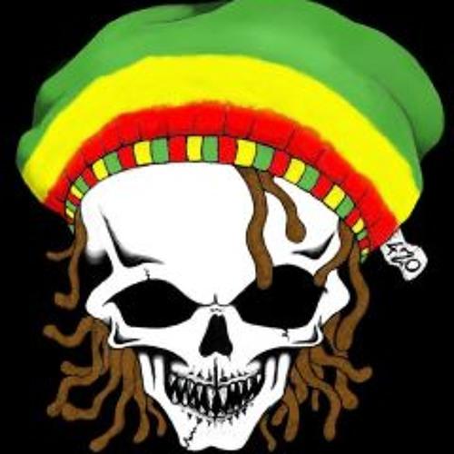 Junglist 420's avatar