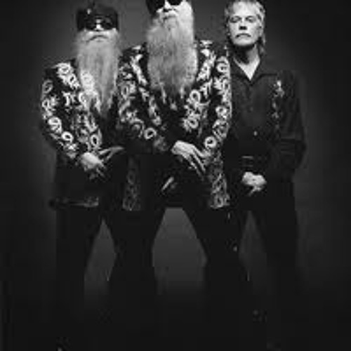 ZZTopMusic's avatar