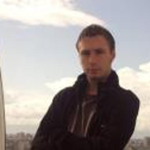 Andrew Coe 2's avatar