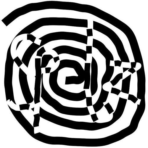 Spelz's avatar