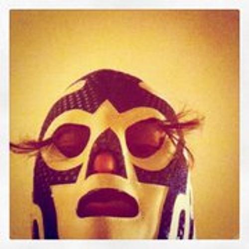 TikiDan's avatar