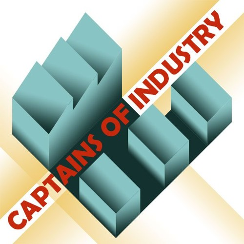 capts-of-industry's avatar