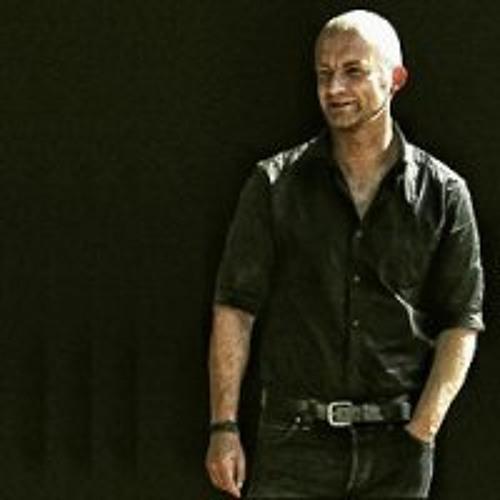 Christoph Michaelis's avatar