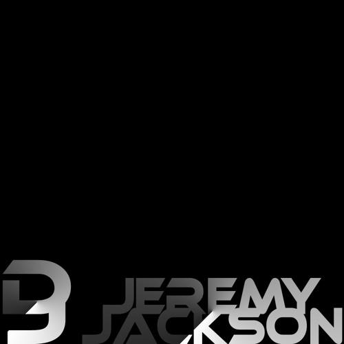 DJ Jeremy Jackson's avatar