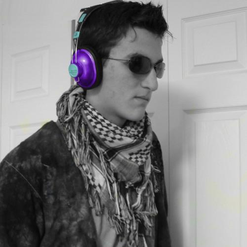 soundguytim's avatar