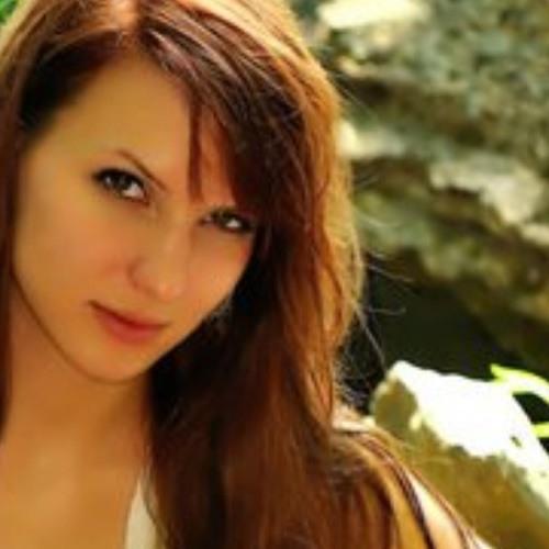 Janie Jefferson's avatar