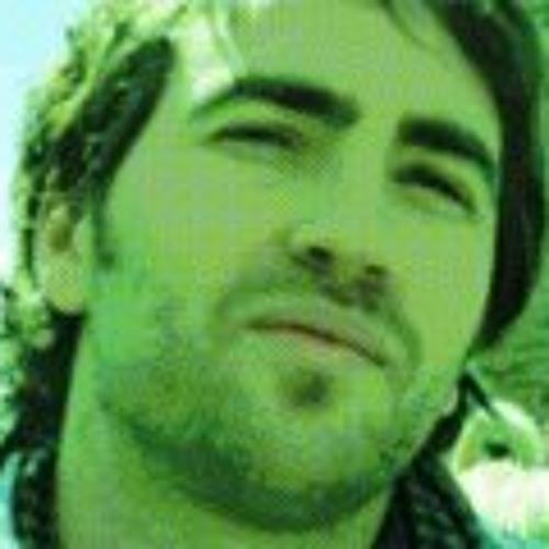 Mario Viale's avatar