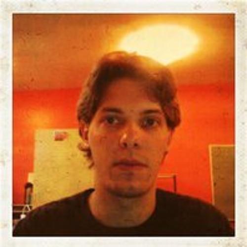 SimonH.'s avatar
