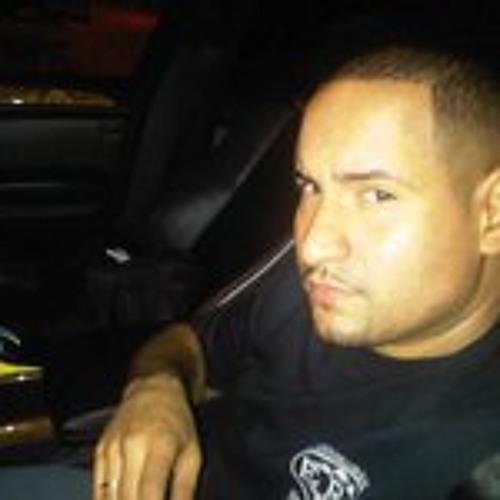 Eric Rivera 11's avatar