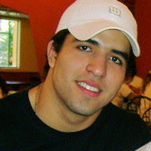 Fer Villalba Zarza's avatar