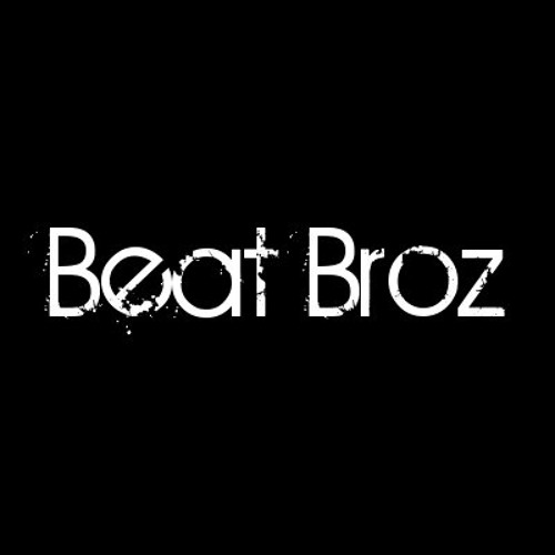 BEAT BROZ's avatar