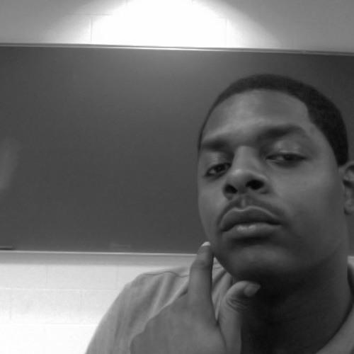 Mr.BigSleep's avatar