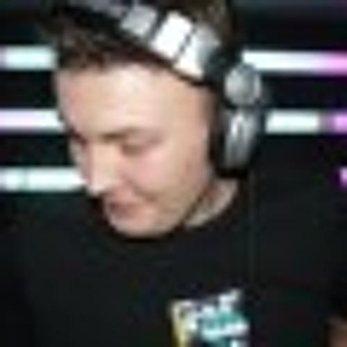 TeHtA's avatar