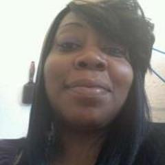 Quanisha Smith WaWa