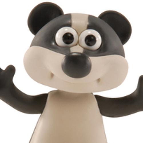 JonL999's avatar