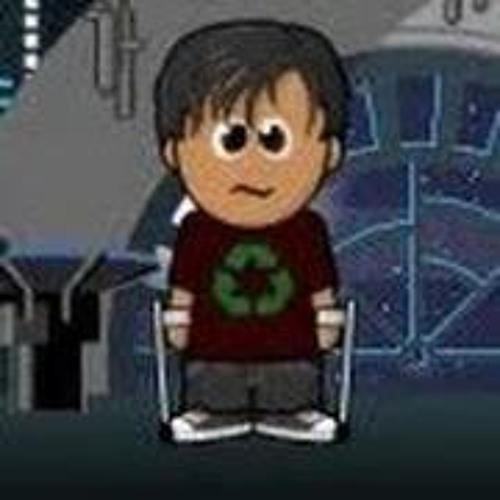 Vinicius Lacerda Augusto's avatar