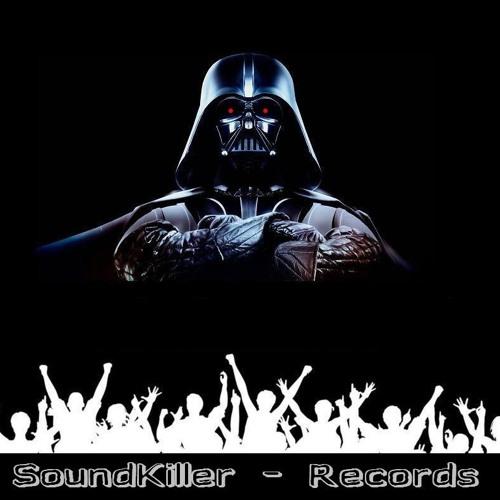 Hardstylebanger - Music Generation 2012