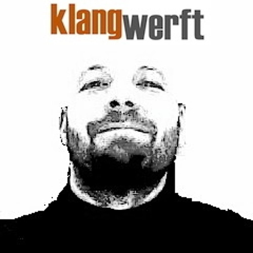 klangwerft's avatar