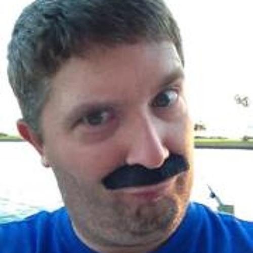 Eric Petty 1's avatar