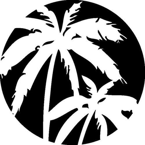 Oasi Events's avatar