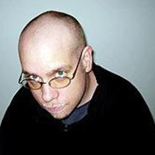 Sean McClellan's avatar