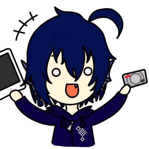 ciel_sinsayier's avatar