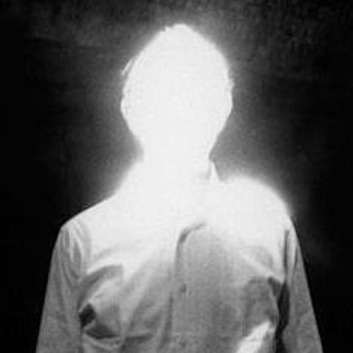 Technolyze's avatar
