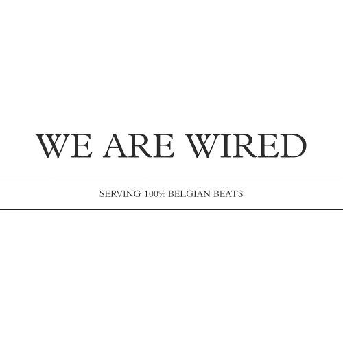 We are wired music blog's avatar