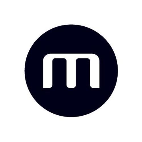 Miko.m's avatar