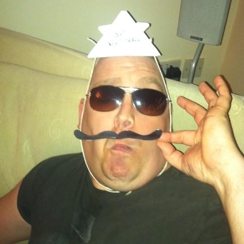 SuPeR SaRgE's avatar