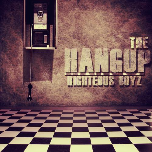 Righteous Boyz's avatar