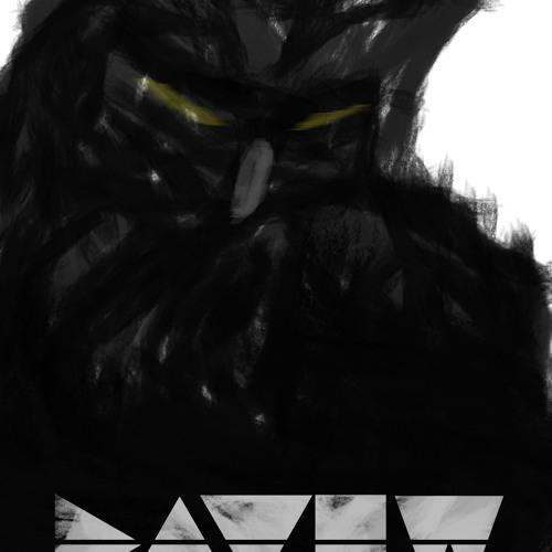 djavow's avatar