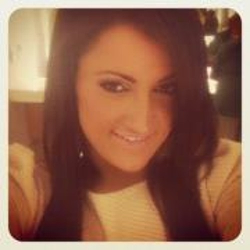 Amanda Panda Taweel's avatar