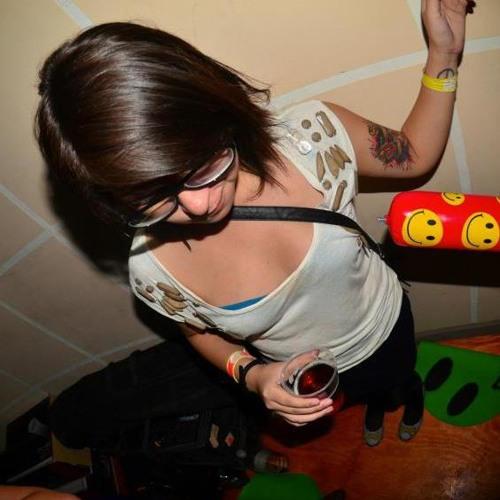 Ximena Longoria's avatar