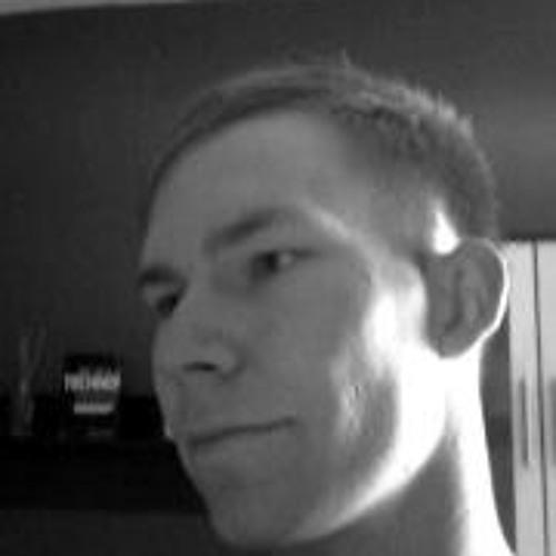 Mr Mahou's avatar