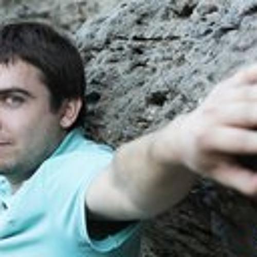Eugen Muntean's avatar