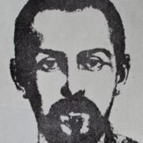 Lonardus Saderonov's avatar