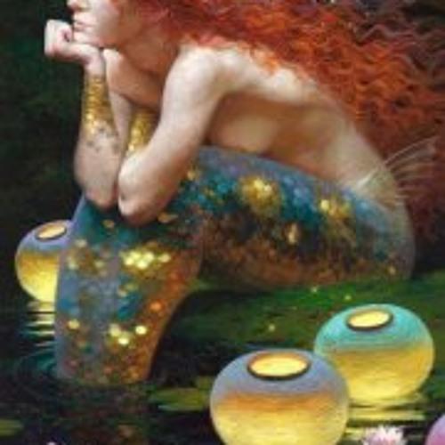 Heli wells's avatar