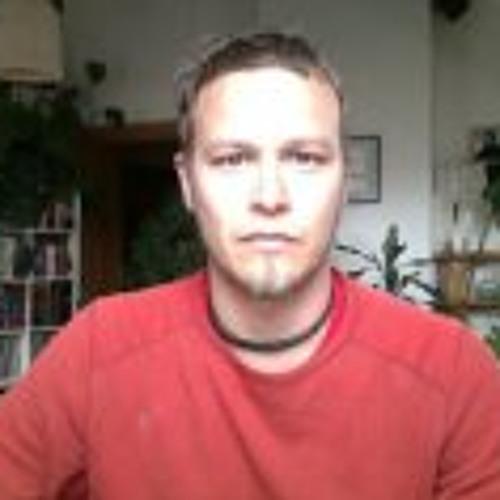 Alexandre Tissot 1's avatar