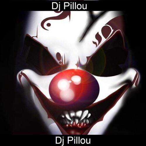 Dj-pillou's avatar