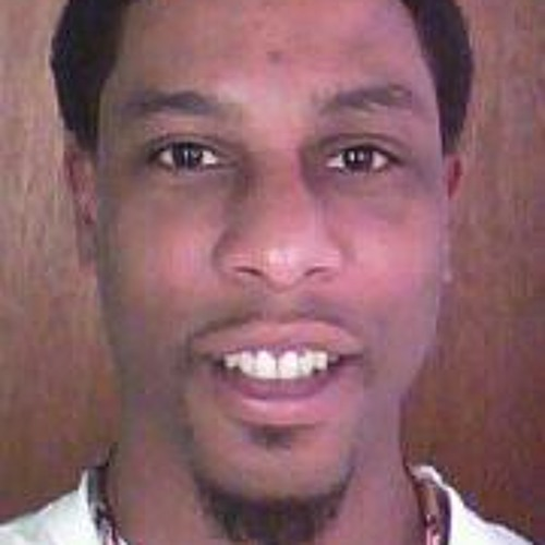 Darrell Williams 4's avatar