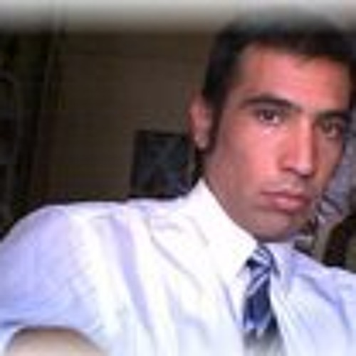 Christian García 52's avatar