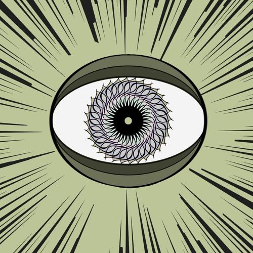 Search & Seizure's avatar